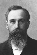 С.А.Назаров