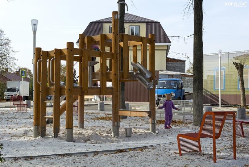 Как вдохнуть в город новую жизнь: опыт Зарайска, изображение №32