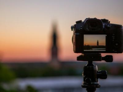 Конкурс на лучшее освещение деятельности СО НКО Республики Татарстан, изображение №1