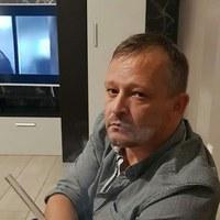 Николай Копылов