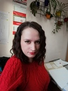 Фотоальбом Юлии Кижаевой