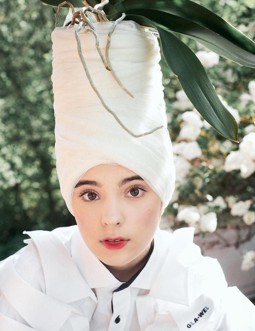 фото из альбома Кристины Коротковой №15