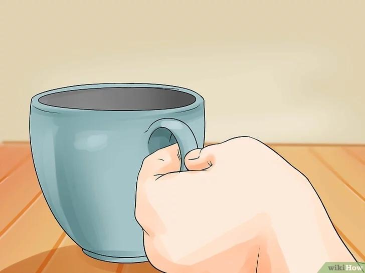 Как устранить неприятный запах в посудомоечной машине, изображение №5