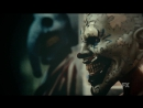Американская история ужасов / American Horror Story.7 сезон.5 серия.Промо 2017 1080p