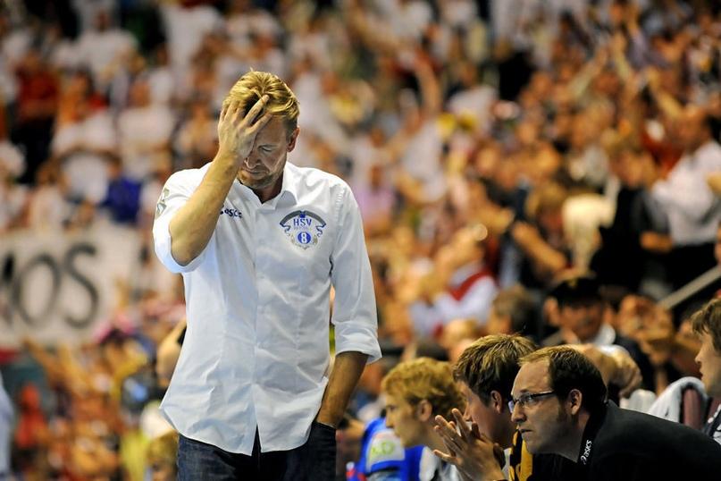 Судьба человека. Мартин Швальб. Выиграть Лигу чемпионов, перенести инфаркт, но вернуться на топ-уровень, изображение №4