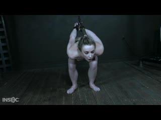 Kate Kennedy bondage bdsm spank spanking slave milf master Bondage Discipline Domination Sadism Masochism Submission