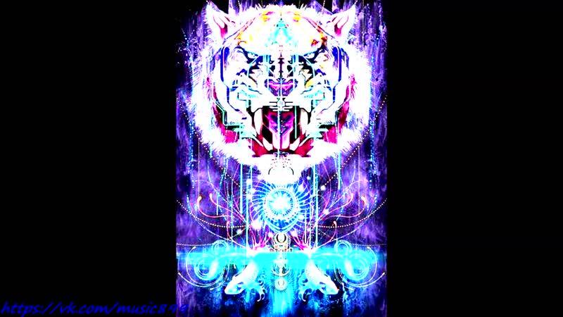 Kai Wachi Cadaverous Original Mix