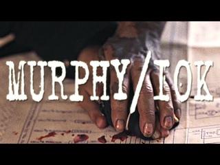 Murphy / 10K slash video    Z Nation