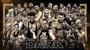 2 Hours of Action-Matt Hardy, Brian Cage, Ethan Page, Penelope Ford, The Acclaimed AEW Dark, Ep 97