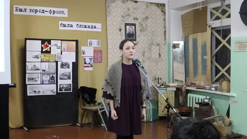 Саночки.автор И. Кормановский исполняет С.Крюкова