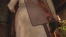 Что будет, если отшлепать леди Димитреску - Resident Evil 8 Village