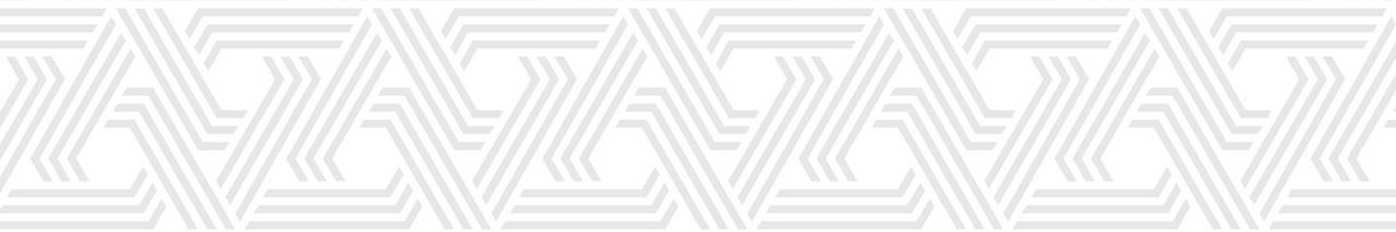 Новости сообществ и GalNET, изображение №5