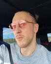 Александр Тарасов фотография #46