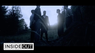 LEPROUS - Running Low (OFFICIAL VIDEO)