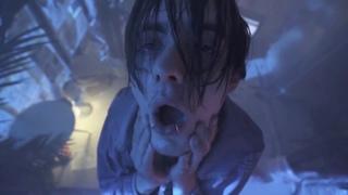 ПОШЛАЯ МОЛЛИ - БУДУ ТВОИМ ПЕСИКОМ (Unofficial Music Video)
