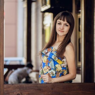 Людмила Яндала