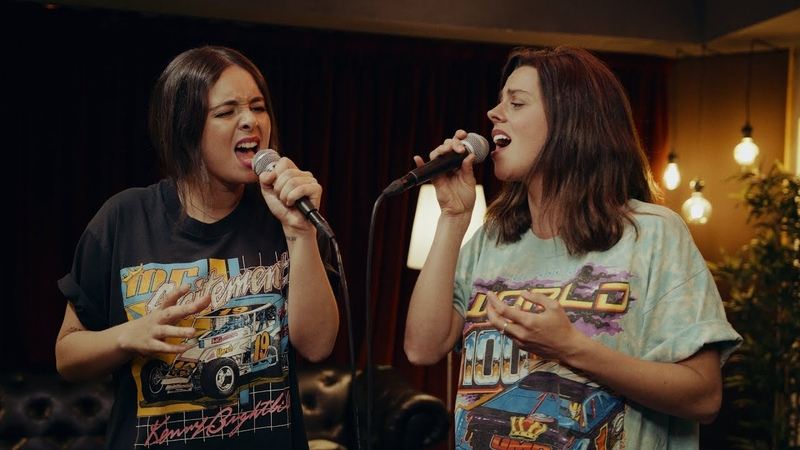 I want it that way | CoolKillers (ft. Clara Alvarado Ichi Segovia)