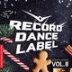 Serebro, DJ Feel - Young Yummy Love