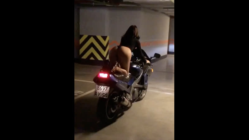 10 years moto challenge