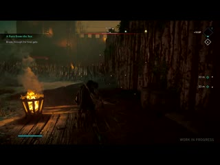 assassins-creed-valhalla-30-minute-gameplay-leaked