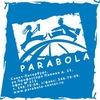 PARABOLA Международный центр иностранных языков
