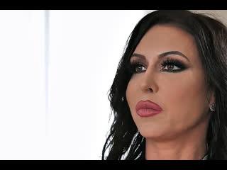 ПОРНО -- ЕЙ 39 -- ТЁТЯ МНОГО ОТДАЛА РАДИ МОДЕЛЬНОГ БИЗНЕСА -- milf porn sex --  Jessica Jaymes