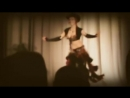 Kalila - Wild Wild (country bellydance fusion) 23615