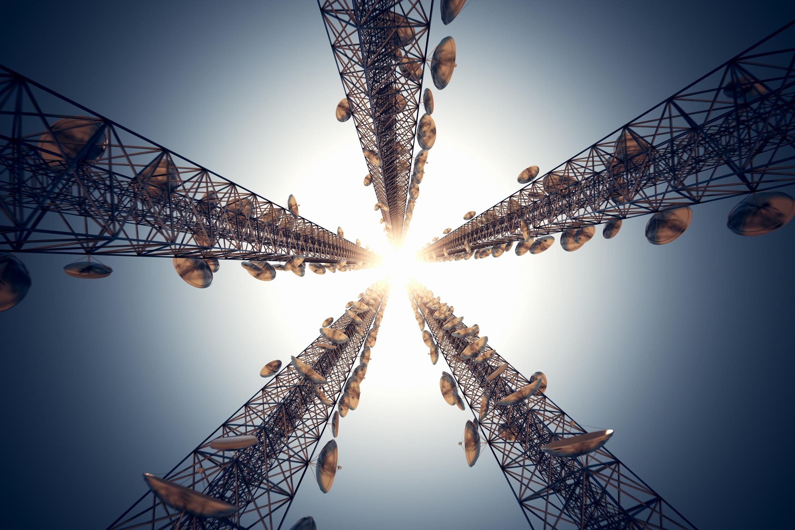 На днях МТС сообщил, что запустил 4G интернет в Юбилейном и Воронино, а в Кисловке, Корнилово, Зональном, а также в СНТ «Сирень-1» и «Огонек-1» поставил дополнительные базовые станции сети четвертого поколения.