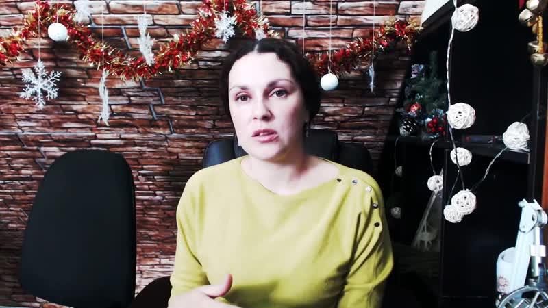 Отзыв от Ксении Адоньевой