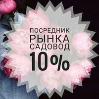 Довуд Забуров