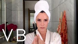 Eye Opener - Make Up Tutorial #1 | Victoria Beckham