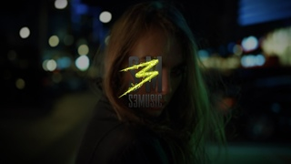 VNXIOUS - CLONIDINE / Masha Hima - Клофелин VNXIOUS Remix