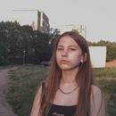 Фотоальбом Насти Дылевской