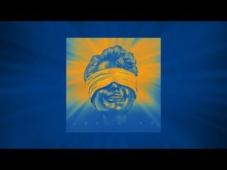 Hypnotic Tribe – Lucidity (Full Album, 2020)