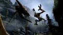 Трейлер игры Half-Life 2 (HλLF-LIFE 2): Episode Two