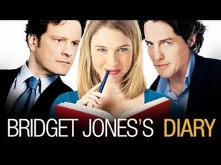 Learn English Through Story ★ Subtitles: Bridget Jones's Diary (intermediate level)
