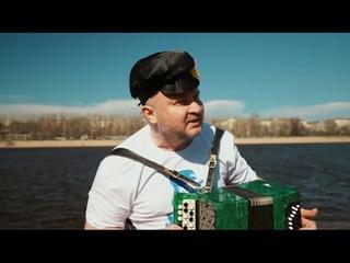 Павел Королёв и Алексей Ростов - Это Жириновский!