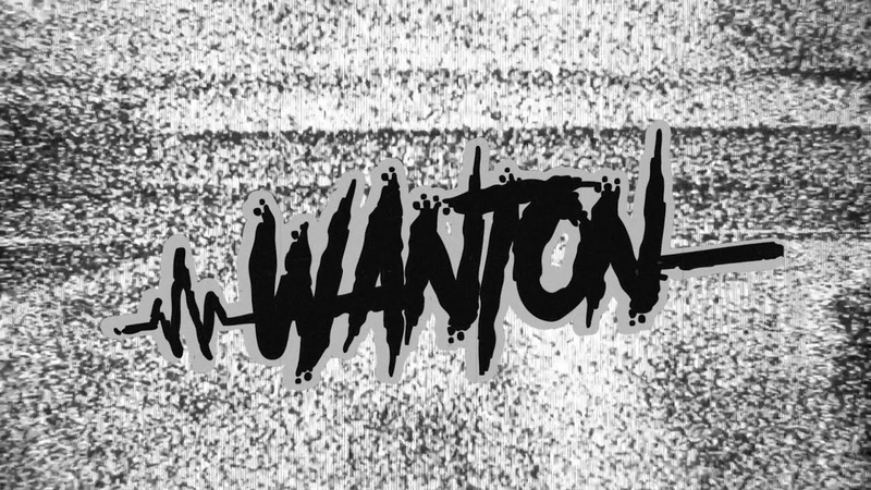 Wanton Where You At Official Lyric Video