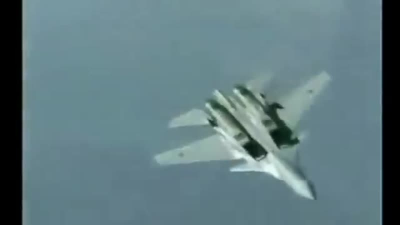 Русский Размер Лети