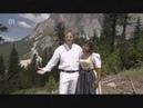 Belsy Graziano - In einer schöneren Welt