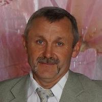 ЕвгенийМацкевич