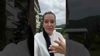 #CROWD1 Ольга Еремеева Президент 🌟о компании Crowd 1 9 июня 2021 г.