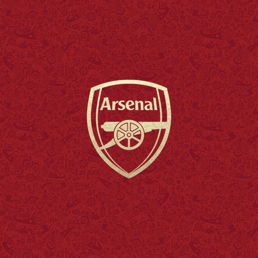 Выход лондонского арсенала в первый дивизион