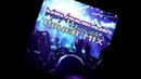 Mextazuma Power Mix by CJT 2k20