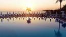 Возобновились чартерные авиарейсы изРоссии натурецкие курорты вБодрум, Даламан иАнталью