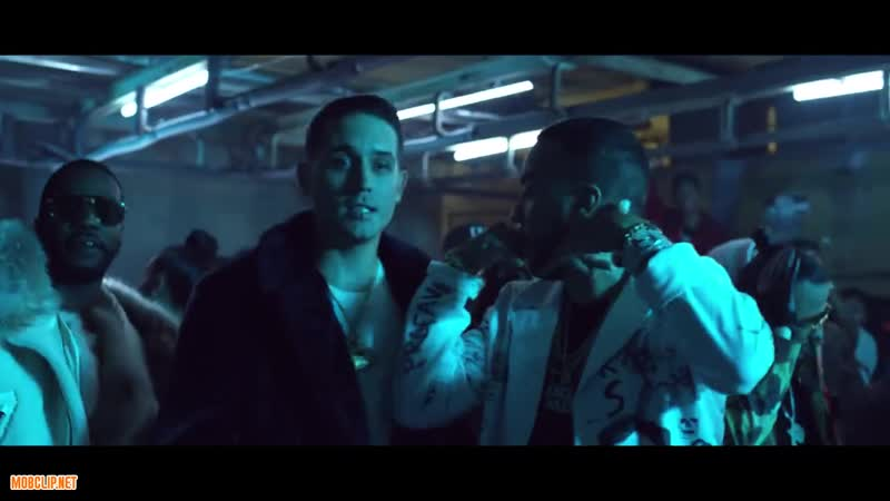 G-Eazy - No Limit REMIX ft. A$AP Rocky, Cardi B, French Montana, Juicy J, Belly_mobclip.net