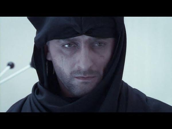 Фильм Последнее путешествие Синдбада 1 сезон все серии 1 12 Приключенческий боевик