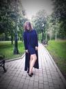 Фотоальбом человека Юлии Ефремовой