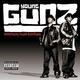 Young Gunz feat. Kanye West, John Legend - Grown Man Pt. 2