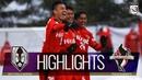 J3 league 2019 Matchday 4 Iwate Grulla Morioka vs Roasso Kumamoto 2019 3 31